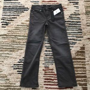 Boys Joe's Jeans